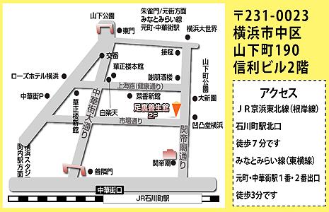 f_access